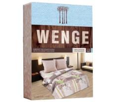 Постельное белье «Wenge» Arles