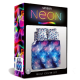 Биоматин Neon Collection