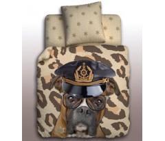 «Unison Teens» Sheriff