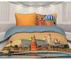 «UNISON 3D» Москва