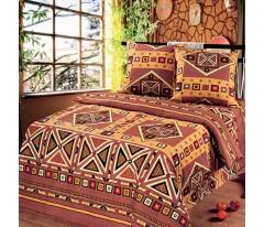 Постельное белье «Артпостель» Африка