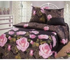 Постельное белье «Артпостель» Чайная роза