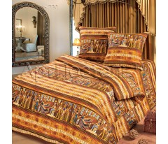 Постельное белье «Артпостель» Египет