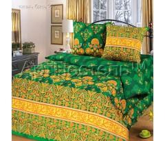 Постельное белье «Артпостель» Изумрудный дворец