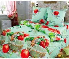 Постельное белье «Артпостель» Наливные яблочки