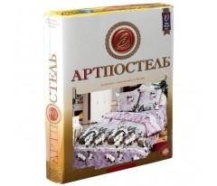 Постельное белье «Артпостель» Родные просторы