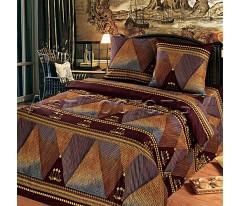 Постельное белье «Артпостель» Золотое шитье