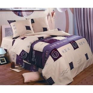 Постельное белье «Любимый дом» Дюна