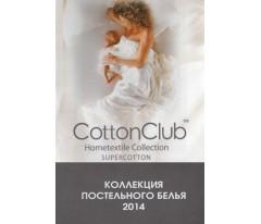 Постельное белье «CottonClub» 68441