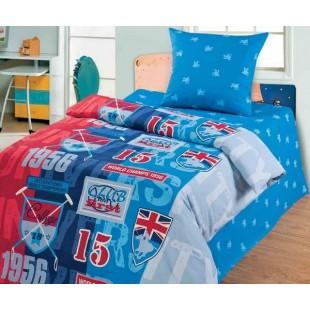 Детское постельное белье «Непоседа» Поло