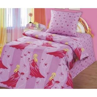 Детское постельное белье «Непоседа» Волшебный бал