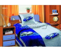 Детское постельное белье Dream Team 68601