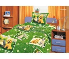 Детское постельное белье Dream Team 73791