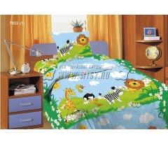 Детское постельное белье Dream Team 78221