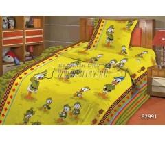 Детское постельное белье Dream Team 82991