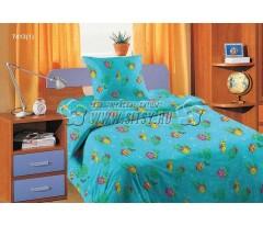 Детское постельное белье «Кроха» 74131