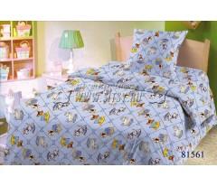 Детское постельное белье «Кроха» 81561