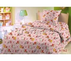 Детское постельное белье «Кроха» 81562