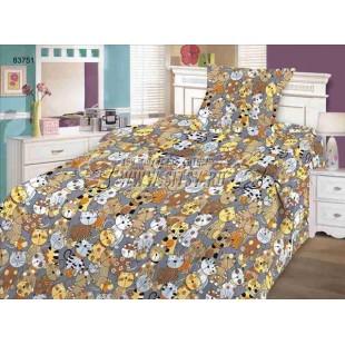 Детское постельное белье «Мамино счастье» 83751