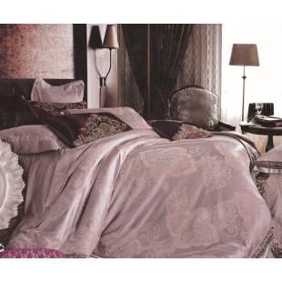 Постельное белье Сатин-Жаккард «Ромео и Джульетта» 1416