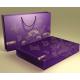 Постельное белье сатин -жаккард «Луиза»