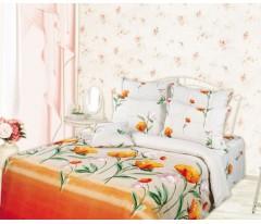 Постельное белье «Романтика» Джульетта
