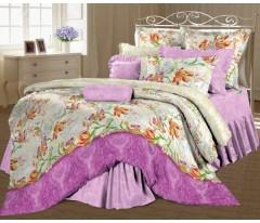 Комплект постельного белья «Констанция»