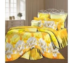 Комплект постельного белья «Солнечное настроение»