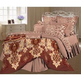 Комплект постельного белья «Винсенто»