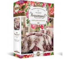Комплект постельного белья «Антуанетта»