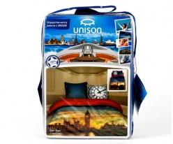 «UNISON 3D» Биг-Бен