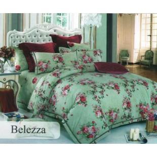 Постельное белье Belezza