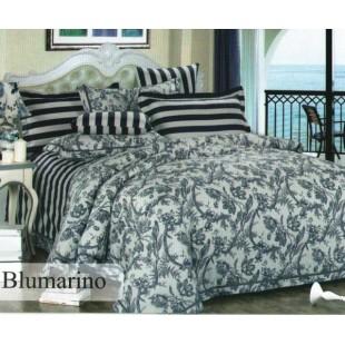 Постельное белье Blumarino