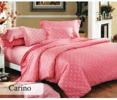 Постельное белье Carino