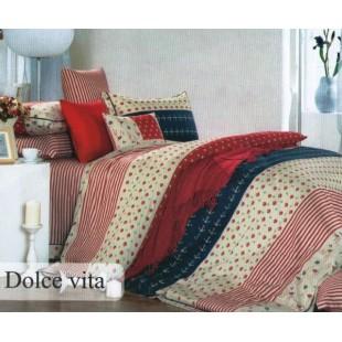 Постельное белье Dolce vita
