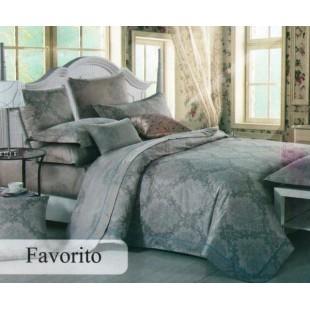 Постельное белье Favorito
