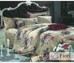 Постельное белье Fiori
