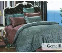 Постельное белье Gemelli