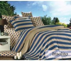 Постельное белье insolito