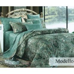Постельное белье Modello