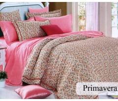 Постельное белье Primavera