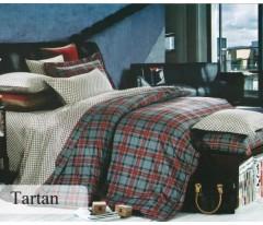 Постельное белье Tartan