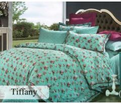 Постельное белье Tiffany