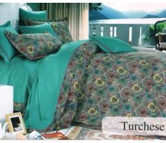 Постельное белье Turchese