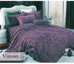 Постельное белье Vinoso