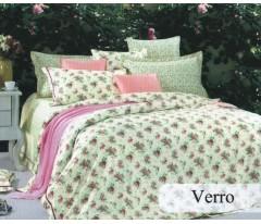 Постельное белье Verro