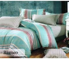 Постельное белье Romeo
