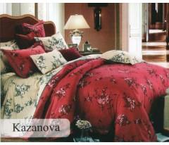 Постельное белье Kazanova
