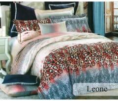 Постельное белье Leone